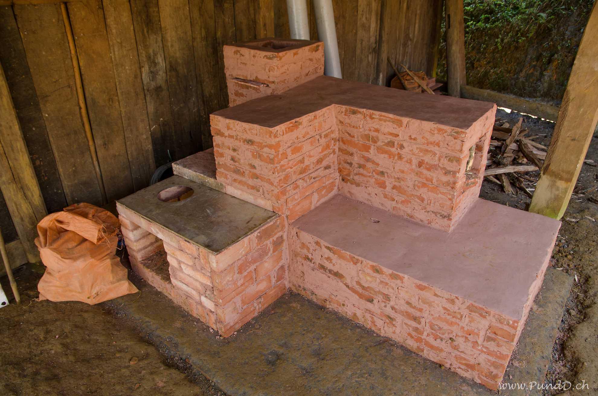 kachelofen selber bauen swalif. Black Bedroom Furniture Sets. Home Design Ideas